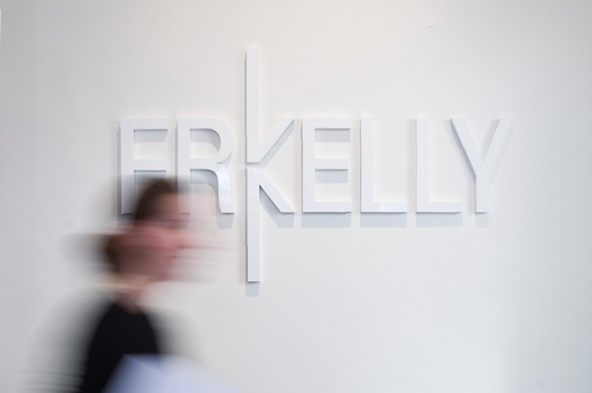 FR Kelly 1200 x 796-02