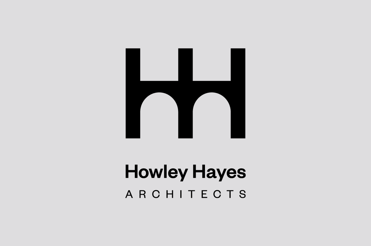 Logo and indentity for Howley Hayes
