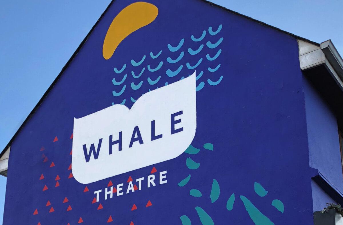 Whale Theatre