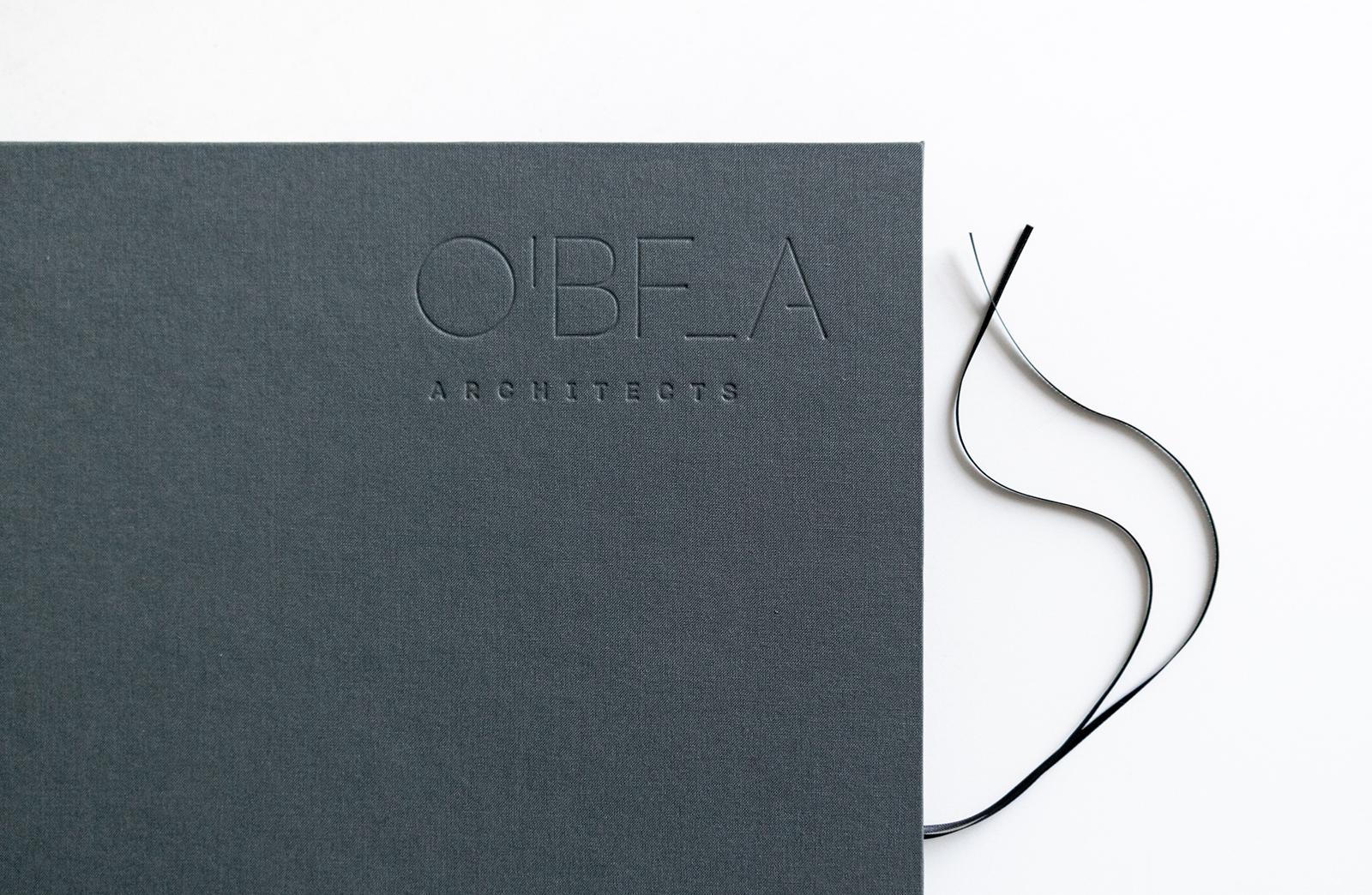 OBFA Architects